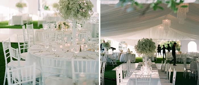 Astonishing Event Rentals In Orange County Party Rental And Wedding Home Remodeling Inspirations Cosmcuboardxyz