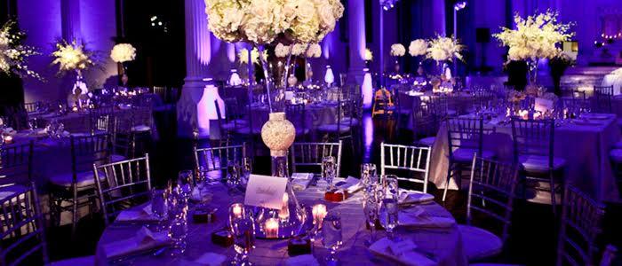Event Rentals in Orange County Party Rental and Wedding Rental