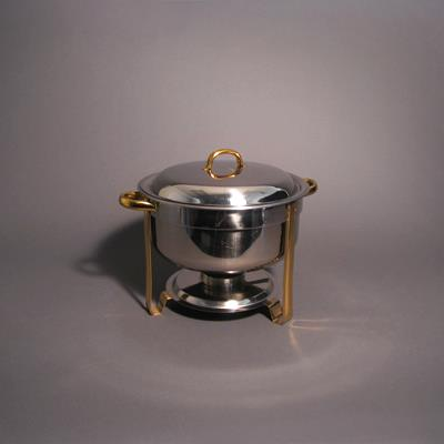 Where to find 8QT ROUND CHAFING DISH in Orange County