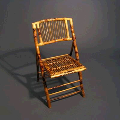 Where to find BAMBOO CHAIR in Orange County