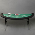 Rental store for BLACK JACK TABLE in Orange County CA