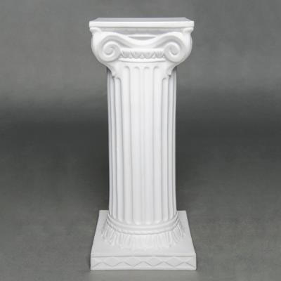 Where to find 2 FT COLUMN in Orange County