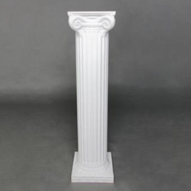 Where to find 3.5 FT COLUMN in Orange County
