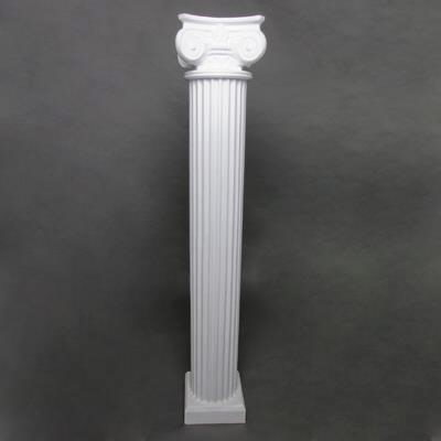 Where to find 6 FT COLUMN in Orange County
