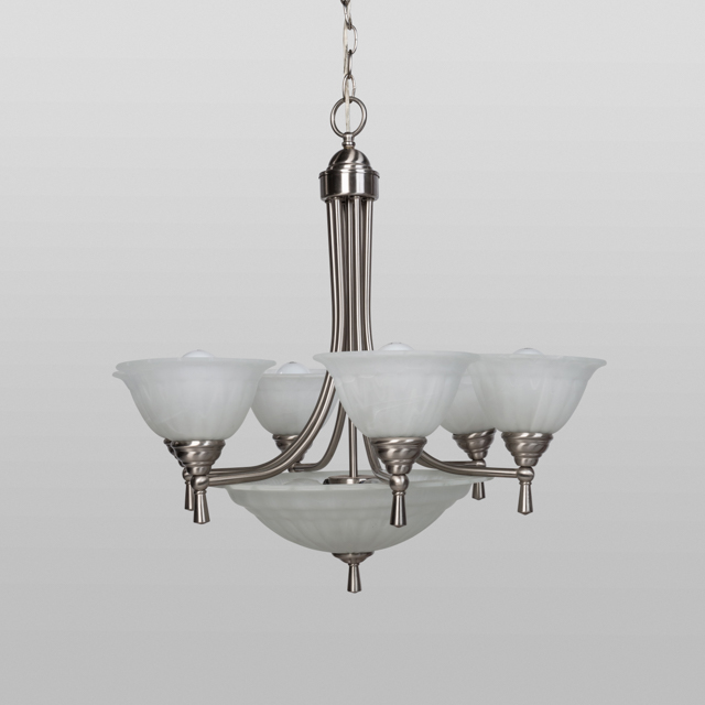 Where to find PEWTER CHANDELIER in Orange County