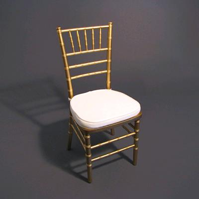 where to find gold chiavari chair in orange county - Gold Chiavari Chairs
