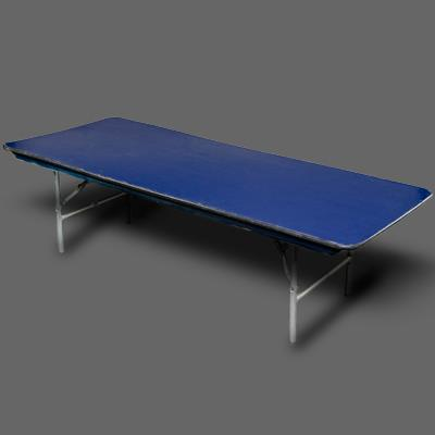 Where to find RECTANGULAR CHILDREN S TABLE in Orange County