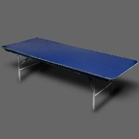 Rental store for RECTANGULAR CHILDREN S TABLE in Orange County CA