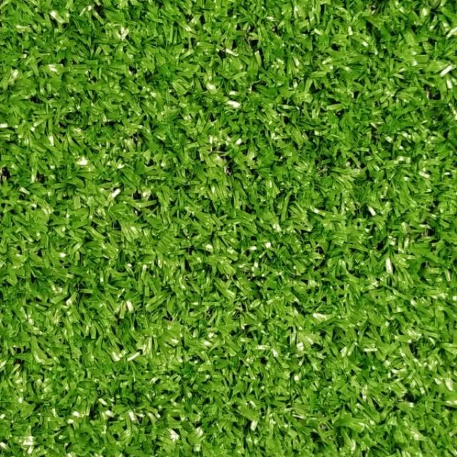 Where to find GREEN ASTROTURF, PER SQ FOOT in Orange County