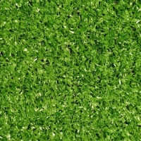 Rental store for GREEN ASTROTURF, PER SQ FOOT in Orange County CA