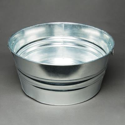 Where to find GALVANIZED TUB in Orange County