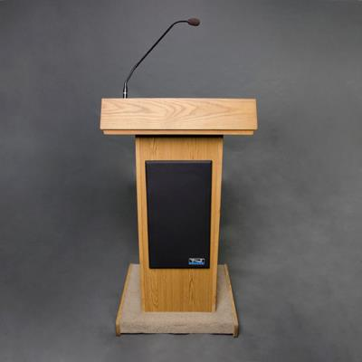 Where to find LECTERN in Orange County