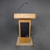 Rental store for LECTERN in Orange County CA