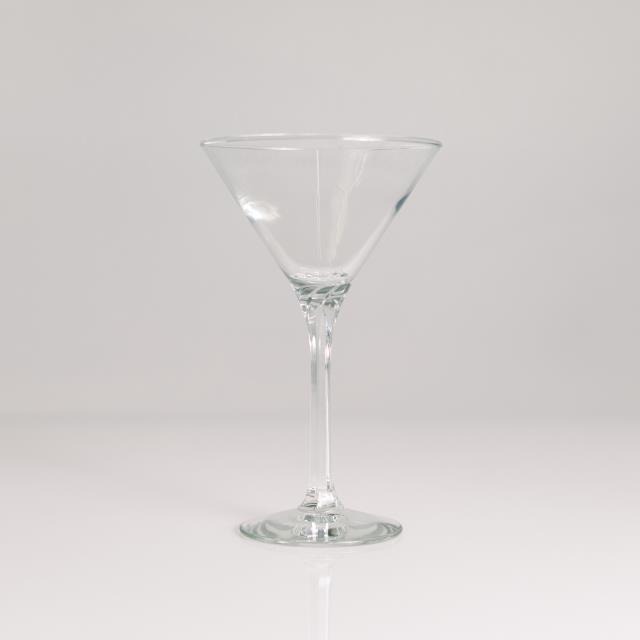 Where to find MARTINI GLASS, 8OZ in Orange County