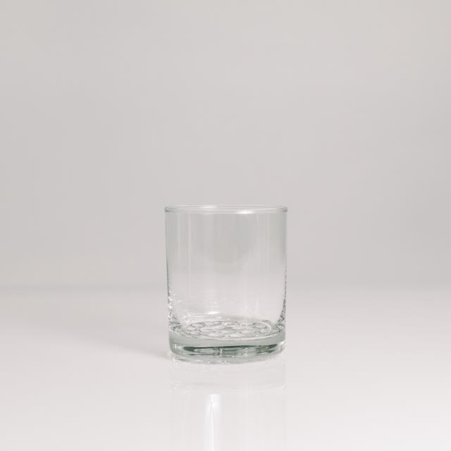 Where to find OLD FASHION GLASS, 10OZ in Orange County