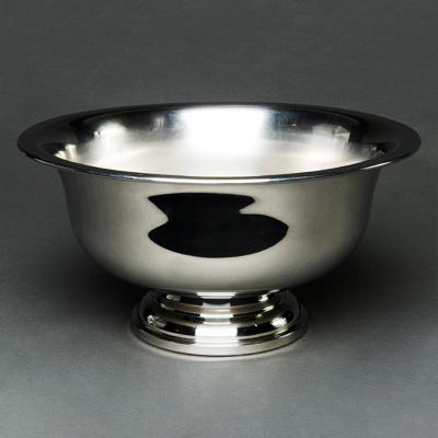 Where to find 3GAL PUNCH BOWL, STAINLESS in Orange County