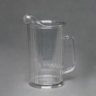 Where to find PLASTIC PITCHER in Orange County