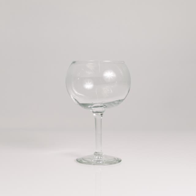 Where to find RED WINE GLASS, 12OZ in Orange County