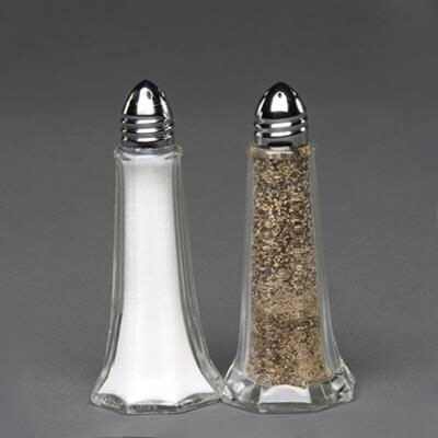 Where to find GLASS SALT   PEPPER SHAKERS in Orange County
