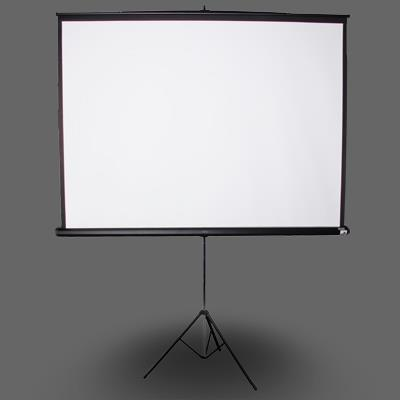 Where to find PROJECTOR SCREEN, 7  X 7 in Orange County