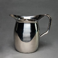 Rental store for STAINLESS PITCHER in Orange County CA