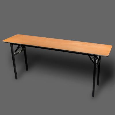 Where to find CONFERENCE TABLE 6 X18 in Orange County