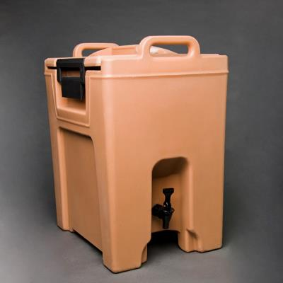 Where to find THERMOS WITH SPIGOT, 10GAL in Orange County