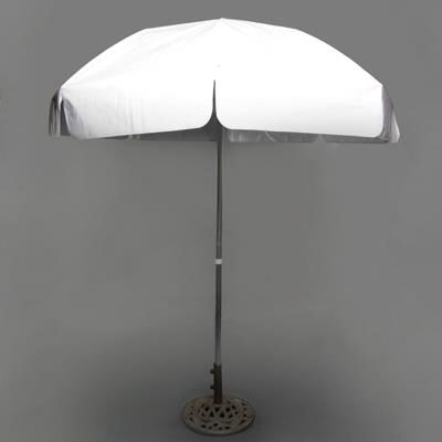Where to find WHITE UMBRELLA in Orange County