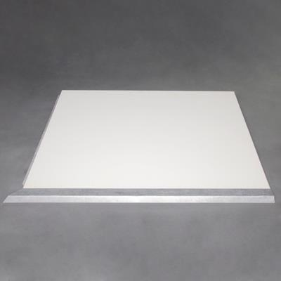 Where to find 3  X 4  ALL WHITE DANCE FLOOR SECTION in Orange County