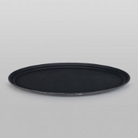 Rental store for WAITER TRAY LARGE OVAL in Orange County CA
