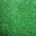 Rental store for GREEN ASTROTURF RUNNER 6  X 100 in Orange County CA