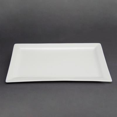 Where to find 11X17 CHINA RECTANGULAR PLATTER in Orange County