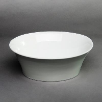 Rental store for 8QT CHINA SERVING BOWL in Orange County CA