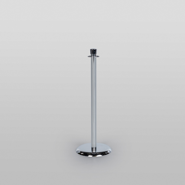 Where to find CHROME STANCHION in Orange County