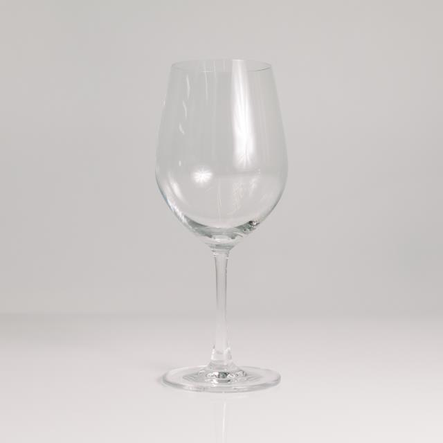 Where to find RIEDEL WINE GLASS, 20OZ in Orange County