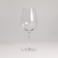 Rental store for RIEDEL WINE GLASS, 20OZ in Orange County CA