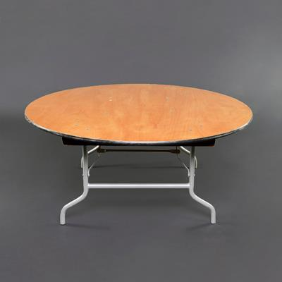Where to find ROUND CHILDREN S TABLE in Orange County
