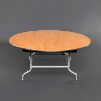 Rental store for ROUND CHILDREN S TABLE in Orange County CA