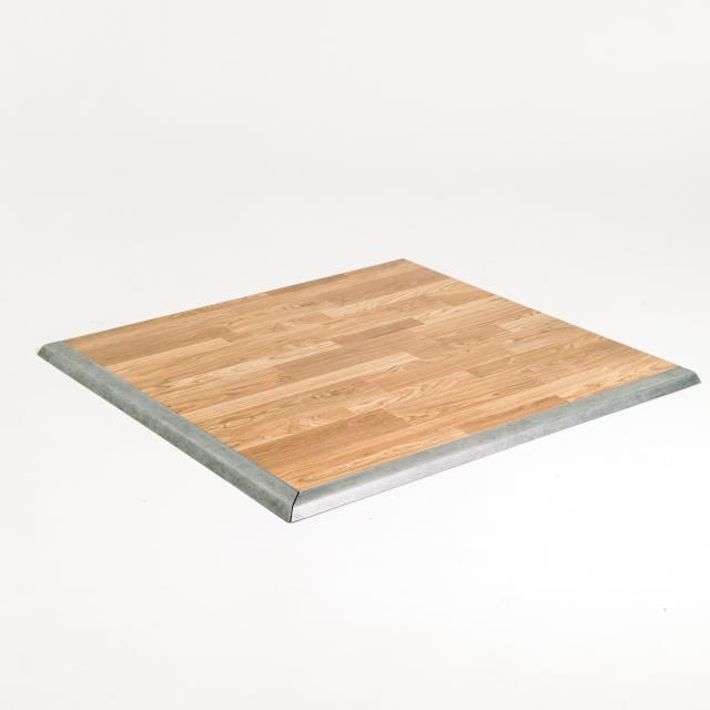 Where to find 4  X 4  LAMINATE OAK DANCE FLOOR SEC in Orange County