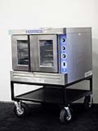 Rental store for CONVECTION OVEN in Orange County CA