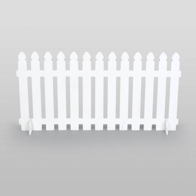 Where to find PICKET FENCE, 5ft SECTION in Orange County