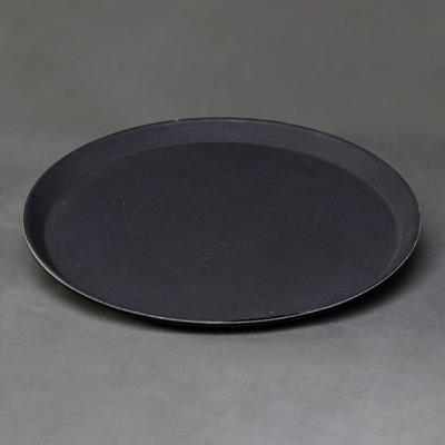 Where to find WAITER TRAY SMALL ROUND in Orange County