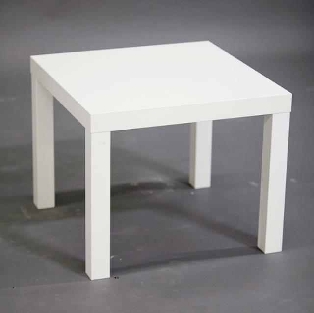White Coffee Table 2x2 Rentals Orange County Ca Where To