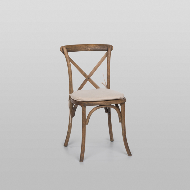 Where to find FARM CHAIR, ANTIQUE FINISH w  CUSHION in Orange County