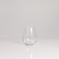 Rental store for STEMLESS WINE GLASS, 8OZ in Orange County CA