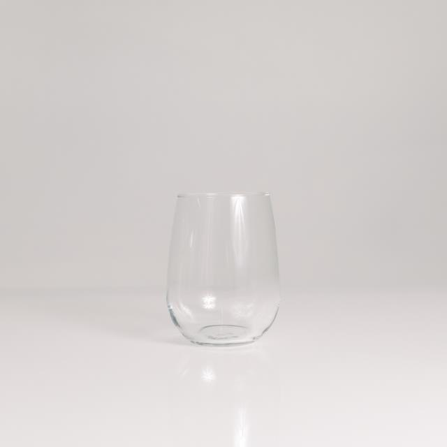 Where to find STEMLESS WATER GLASS, 14OZ in Orange County