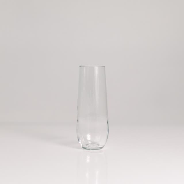 Where to find STEMLESS FLUTE in Orange County