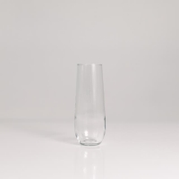 Rental store for STEMLESS FLUTE in Orange County CA
