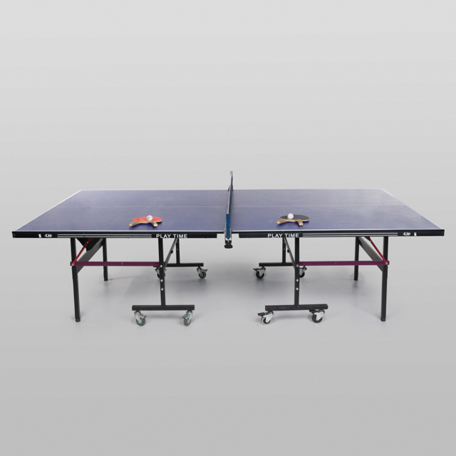 Where to find PING PONG TABLE WITH ACCESORIES in Orange County