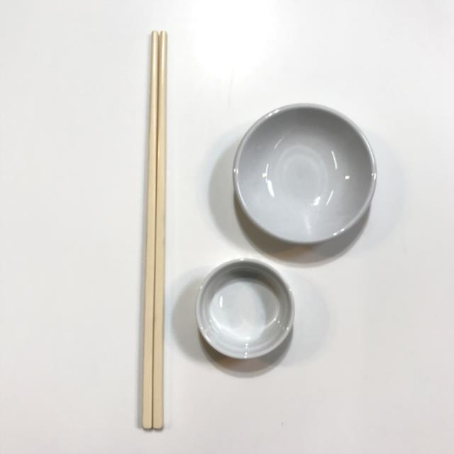 Where to find PLASTIC CHOPSTICKS, IVORY, PAIR in Orange County